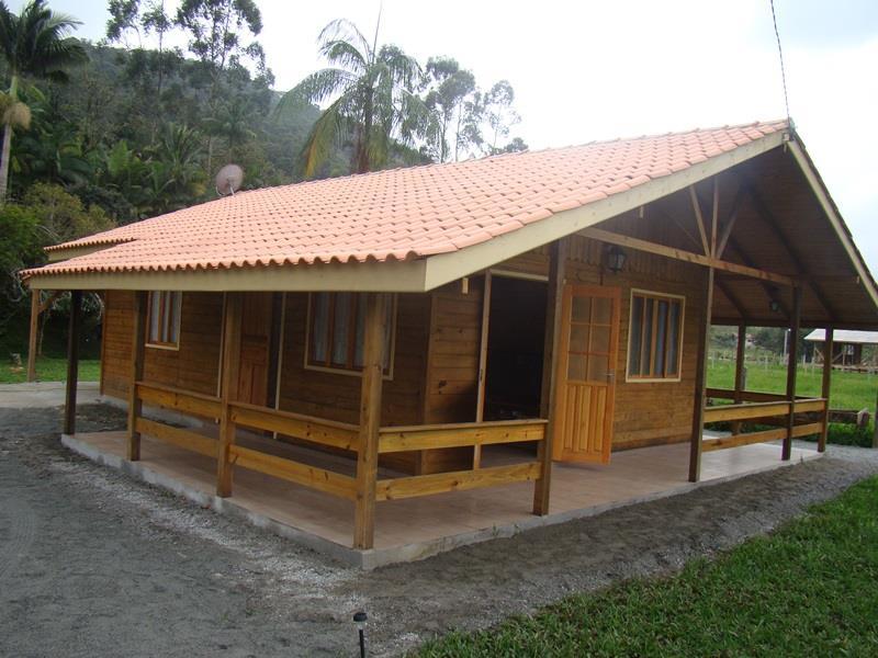 Sítio  rural à venda, Zona Rural, Camboriú.