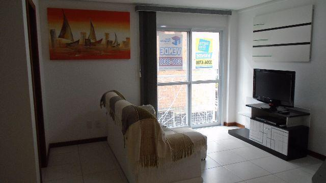 Apartamento residencial à venda, Campeche, Florianópolis. de H3 Imóveis .'