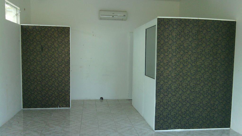 Sala comercial para venda e locação, Universitário, Tijucas. de H3 Imóveis .'