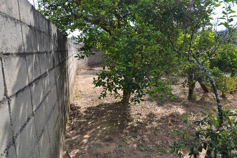 Terreno à venda em Castelo, Amparo - SP