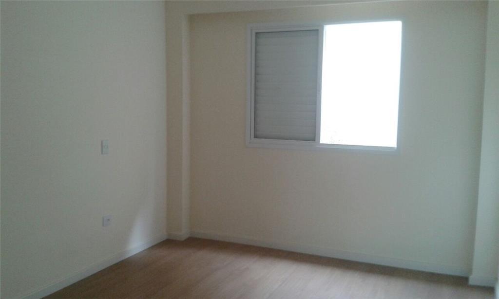 Casa de 3 dormitórios em Jardim Paulista, Atibaia - SP