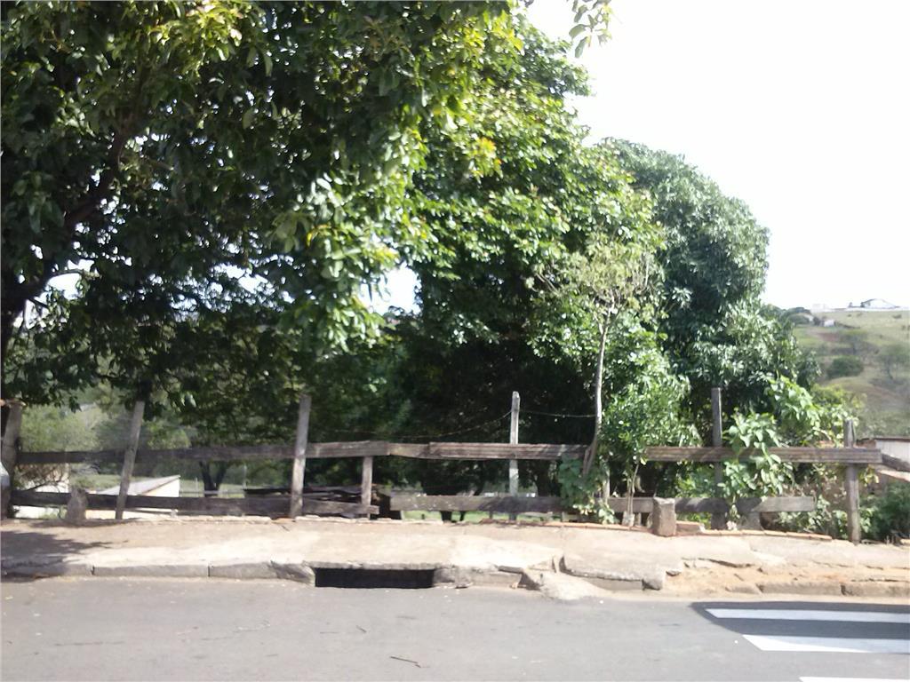 Terreno à venda em Jardim Dom Henrique, Botucatu - SP