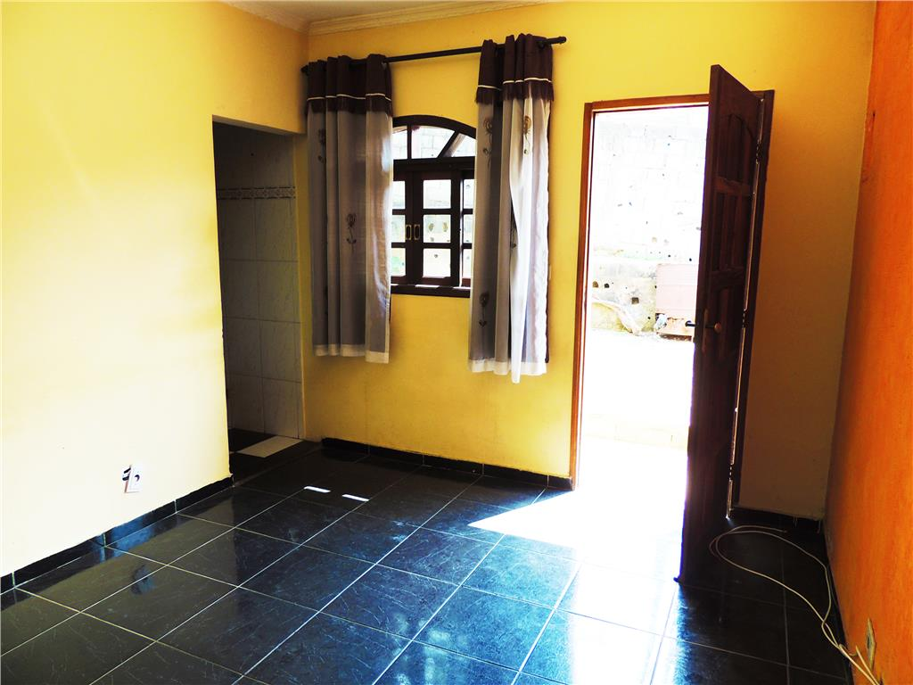Chácara de 4 dormitórios em Paraíso (Polvilho), Cajamar - SP