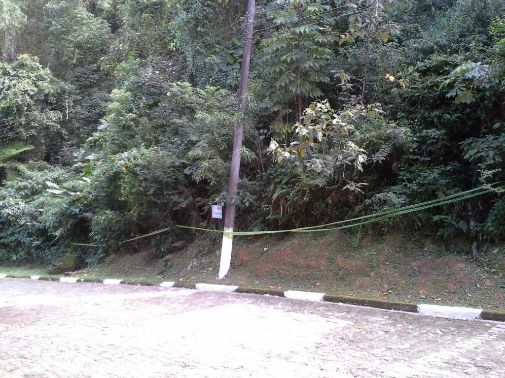 Terreno à venda em Santa Inês, Caieiras - SP