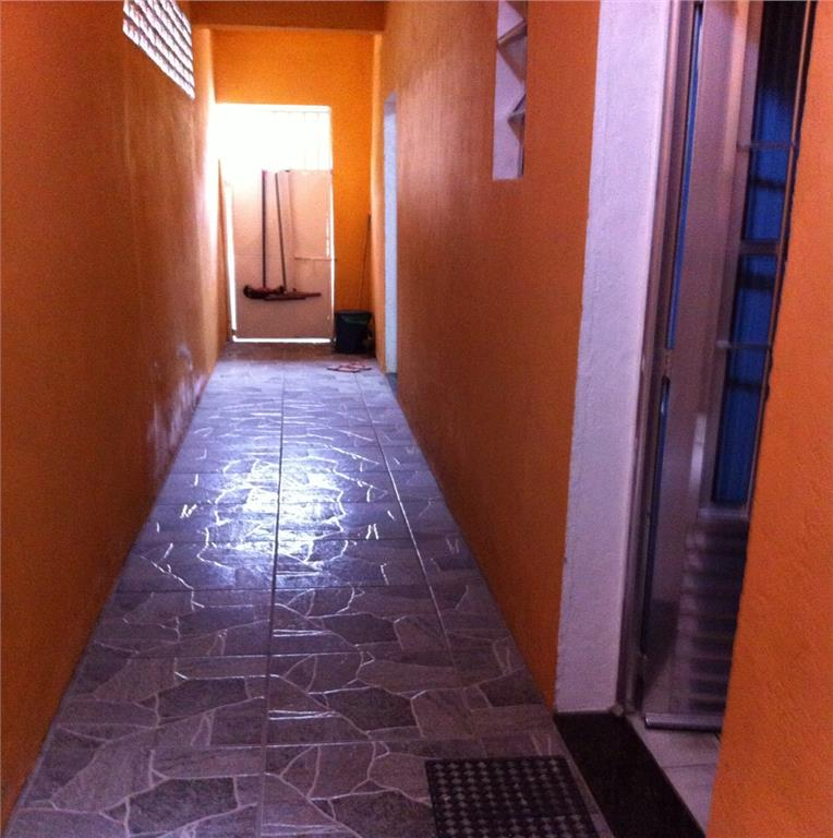 Casa de 2 dormitórios à venda em Serpa, Caieiras - SP