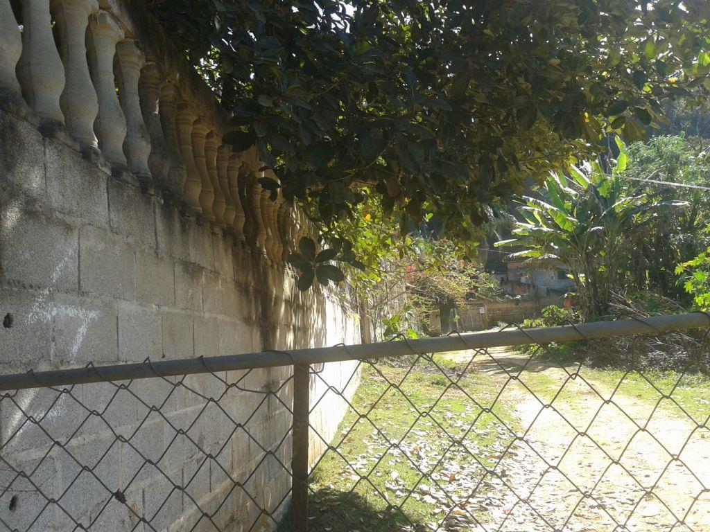 Chácara de 1 dormitório em Centro, Cajamar - SP