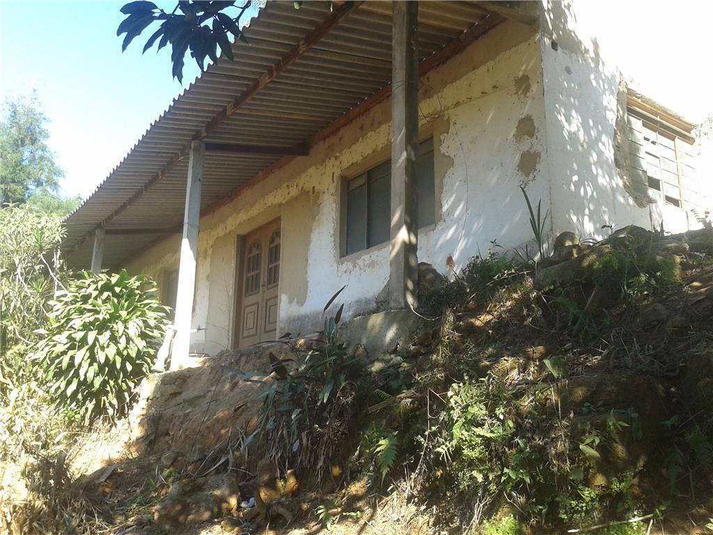 Chácara de 1 dormitório à venda em Centro, Cajamar - SP