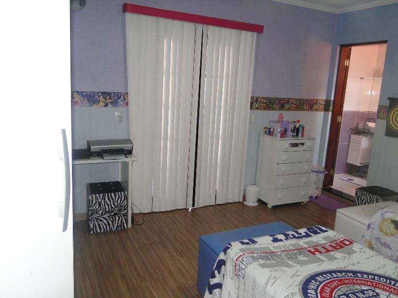 Casa de 3 dormitórios em Altos De Jordanésia (Jordanésia), Cajamar - SP
