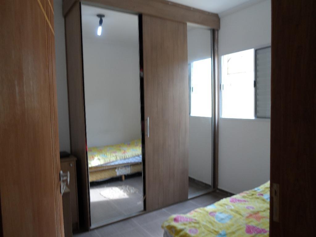 Casa de 5 dormitórios à venda em Portais (Polvilho), Cajamar - SP