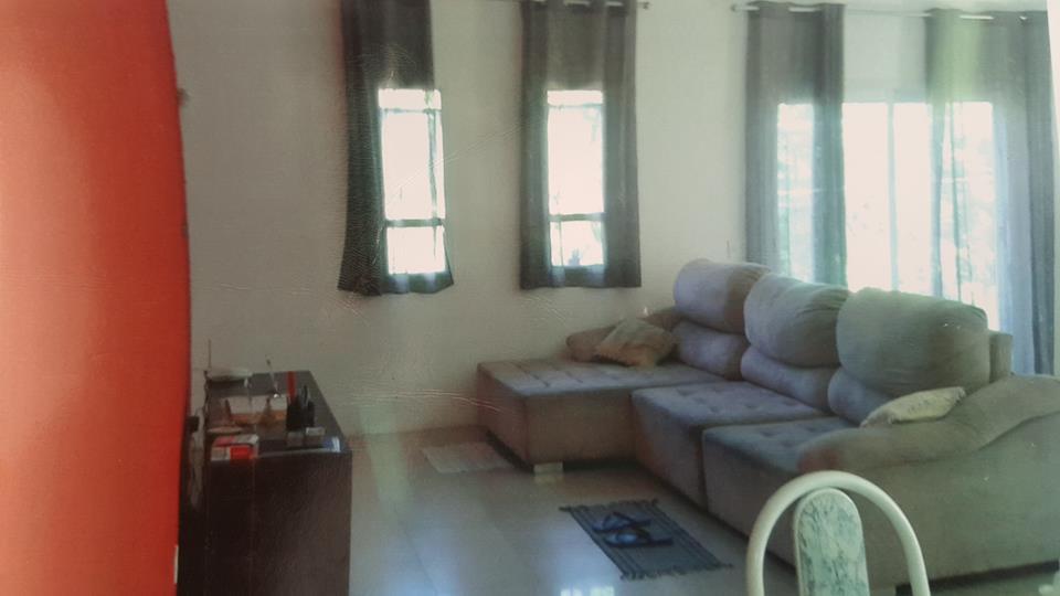 Casa de 3 dormitórios à venda em Colina Maria Luíza, Cajamar - SP