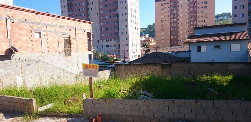 Terreno à venda em Polvilho, Cajamar - SP