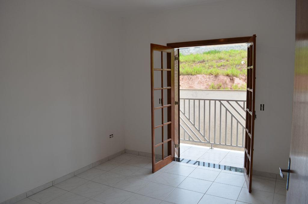 Casa de 3 dormitórios à venda em Portais (Polvilho), Cajamar - SP