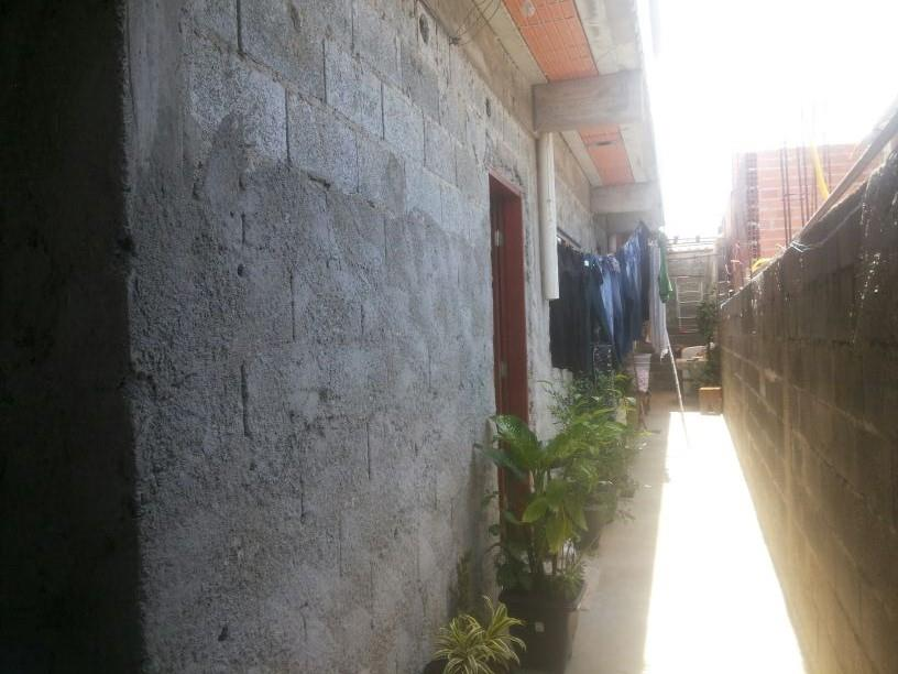 Casa de 2 dormitórios à venda em Panorama (Polvilho), Cajamar - SP