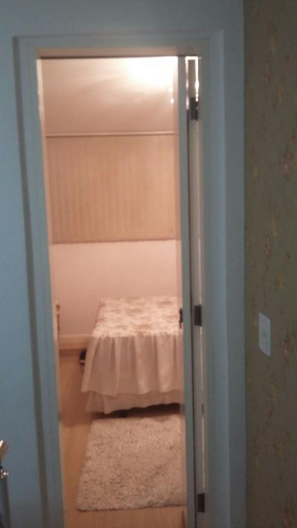 Cobertura de 3 dormitórios à venda em Polvilho, Cajamar - SP