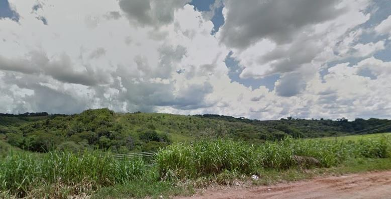 Área em Condomínio Bothanica Jarinu, Jarinu - SP