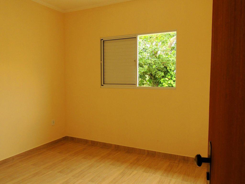 Casa de 2 dormitórios à venda em Paraíso (Polvilho), Cajamar - SP