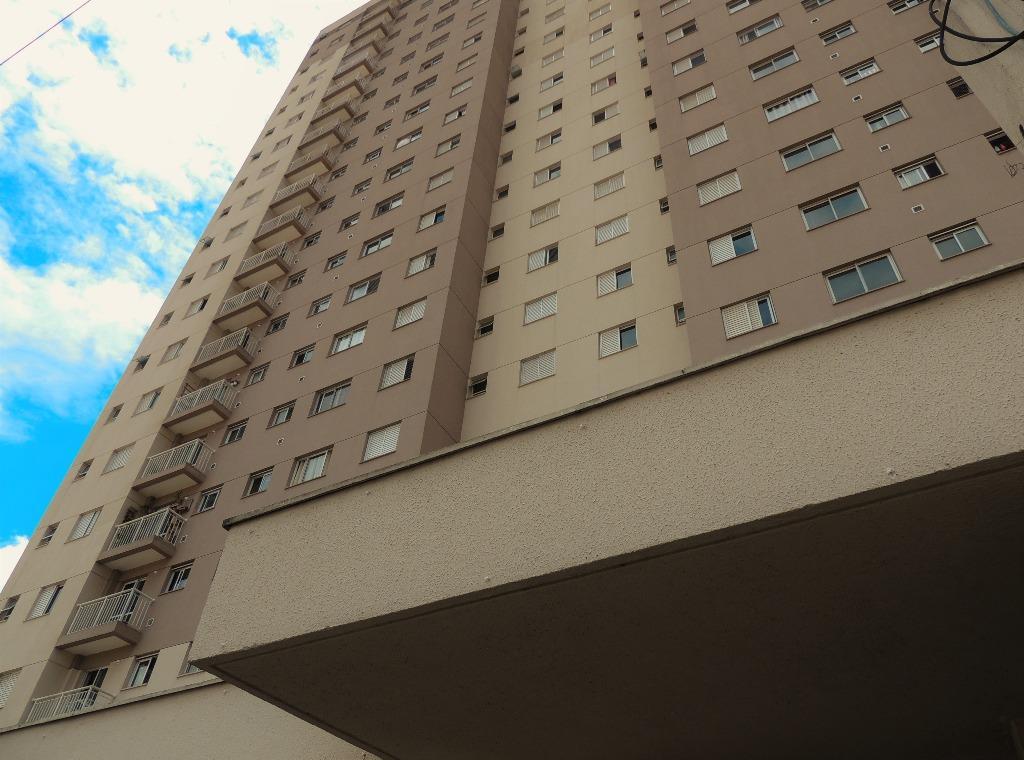 Apartamento de 2 dormitórios à venda em Portal Dos Ipês Ii, Cajamar - SP
