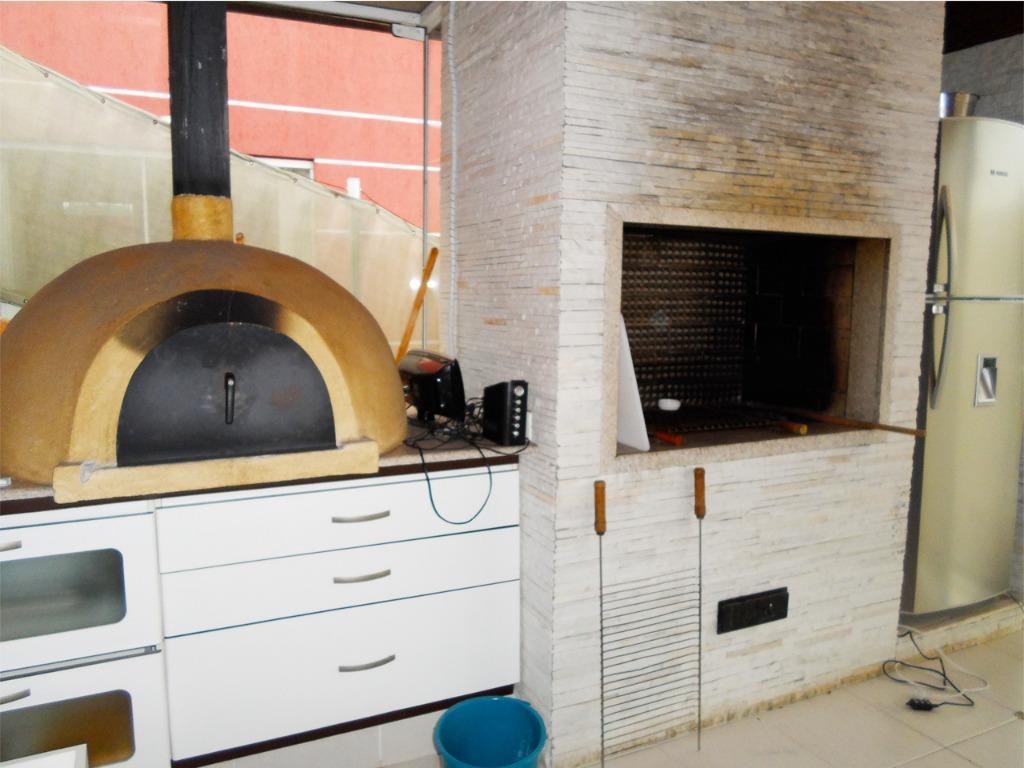 Casa de 5 dormitórios em Serra Dos Cristais, Cajamar - SP
