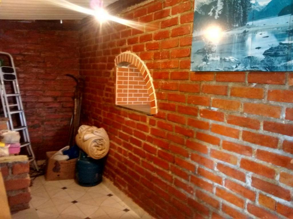 Chácara de 3 dormitórios em Ponunduva, Cajamar - SP