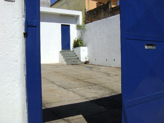 Galpão em Paraíso (Polvilho), Cajamar - SP