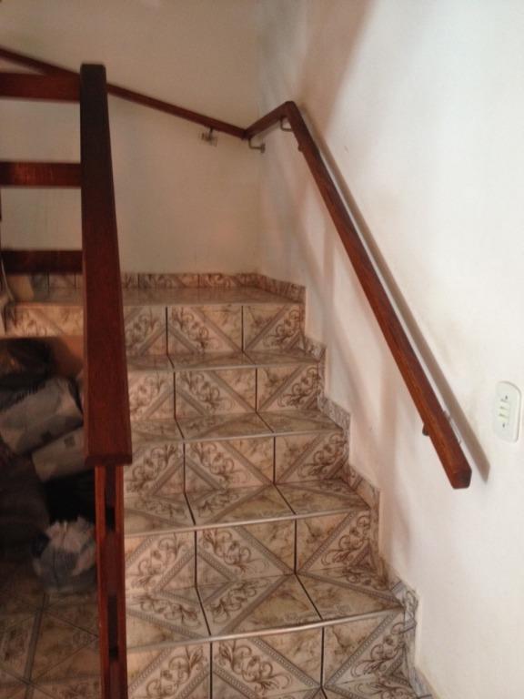 Casa de 3 dormitórios à venda em Ipês (Polvilho), Cajamar - SP