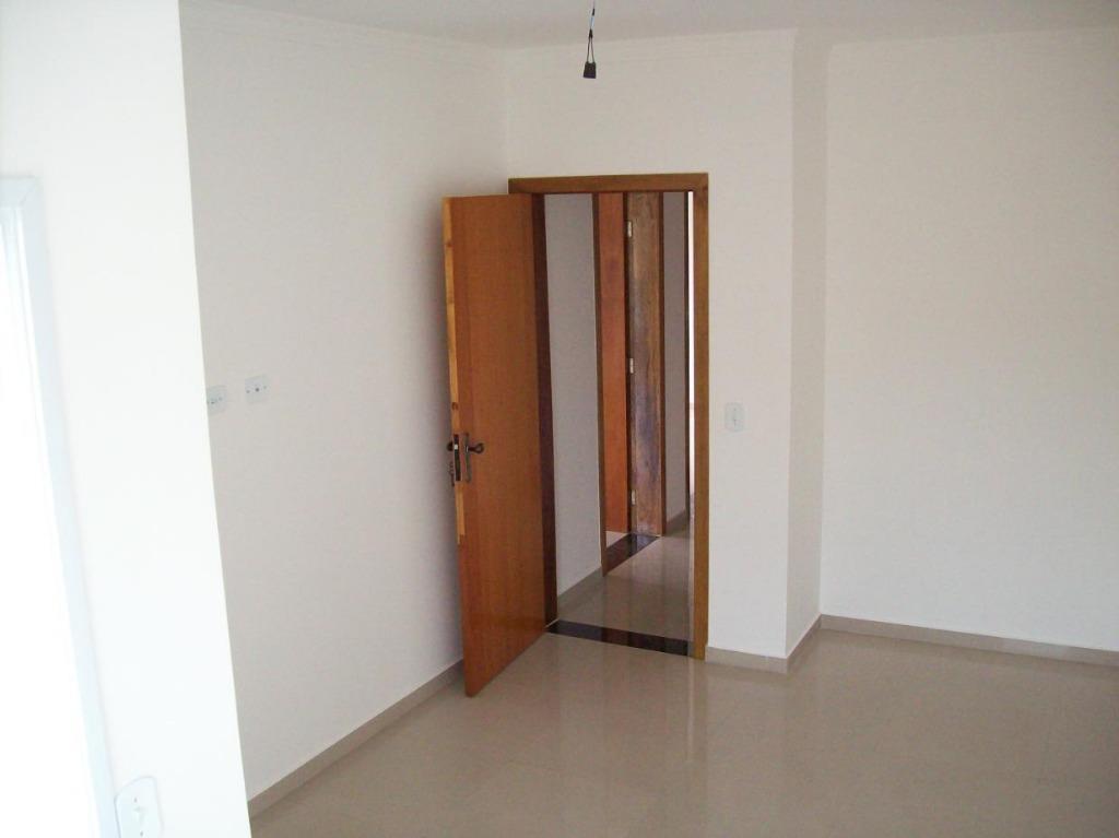 Casa de 3 dormitórios em Portais (Polvilho), Cajamar - SP