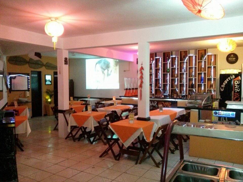 Salão à venda em Jordanésia (Jordanésia), Cajamar - SP
