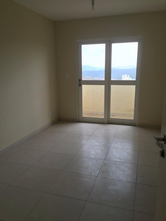 Apartamento de 2 dormitórios à venda em Ipês (Polvilho), Cajamar - SP