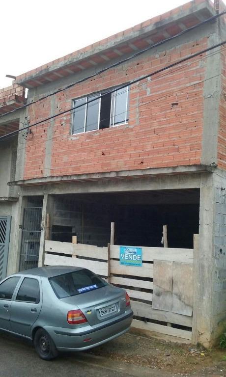 Casa de 3 dormitórios à venda em Vila França, Santana De Parnaíba - SP