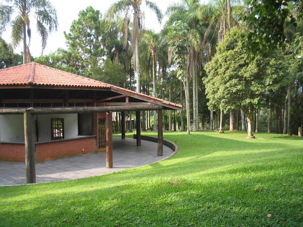 Casa de 4 dormitórios à venda em Jardins (Polvilho), Cajamar - SP