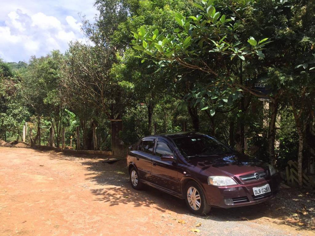 Chácara de 2 dormitórios à venda em Ponunduva, Cajamar - SP