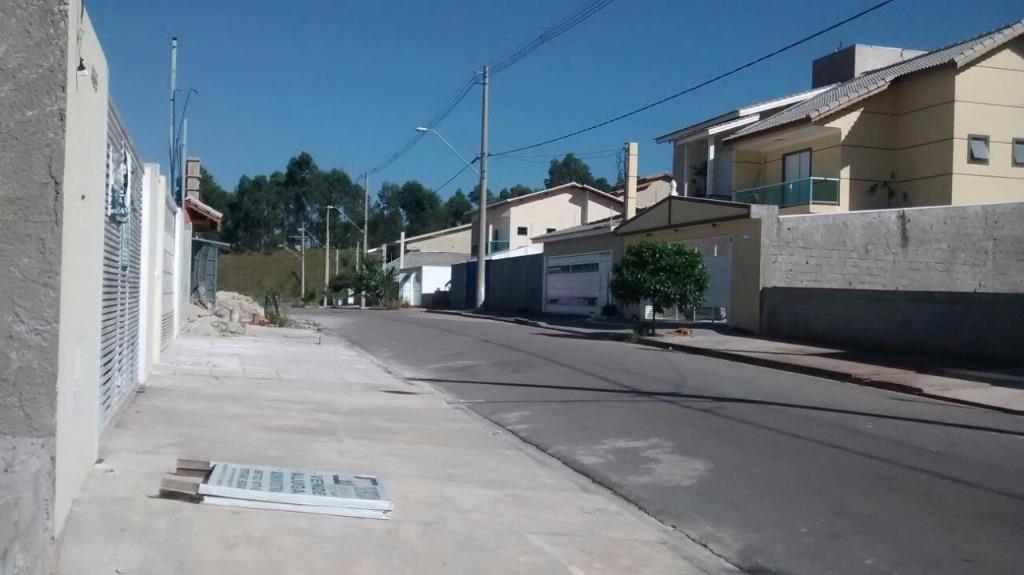 Terreno em Ipês (Polvilho), Cajamar - SP