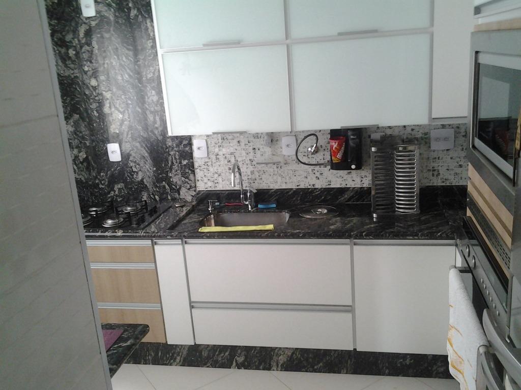 Casa de 3 dormitórios em Tremembe, São Paulo - SP