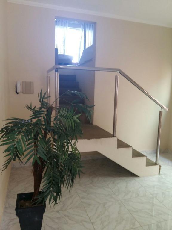 Casa de 2 dormitórios à venda em Altos De Jordanésia (Jordanésia), Cajamar - SP