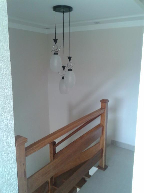 Cobertura de 2 dormitórios em Polvilho, Cajamar - SP