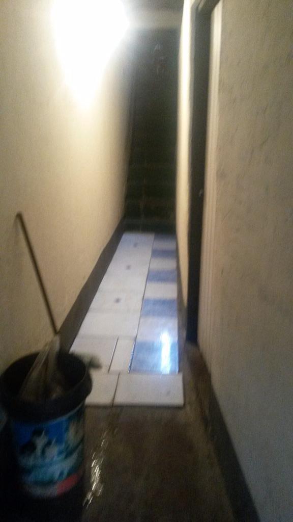 Casa de 4 dormitórios à venda em Vila São Nicolau, Jandira - SP