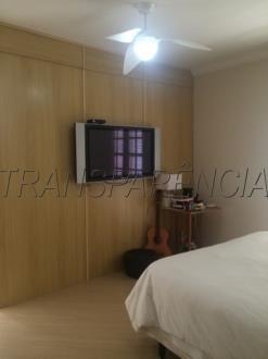 Casa de 3 dormitórios em Residencial Scorpios Ii, Cajamar - SP