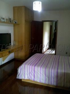 Casa de 3 dormitórios à venda em Residencial Scorpios Ii, Cajamar - SP
