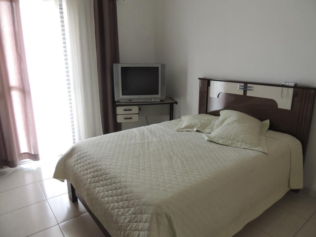 Casa de 3 dormitórios à venda em Portal Dos Ipês Ii, Cajamar - SP