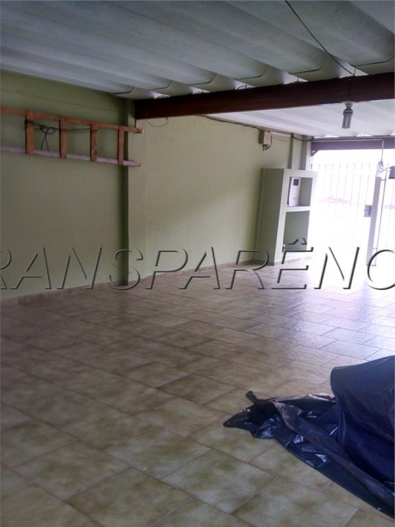 Casa de 2 dormitórios em Santa Terezinha (Jordanésia), Cajamar - SP