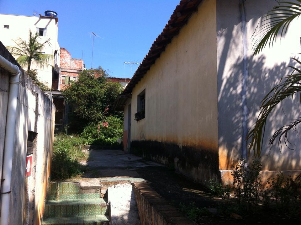 Casa de 2 dormitórios em Centro, Cajamar - SP