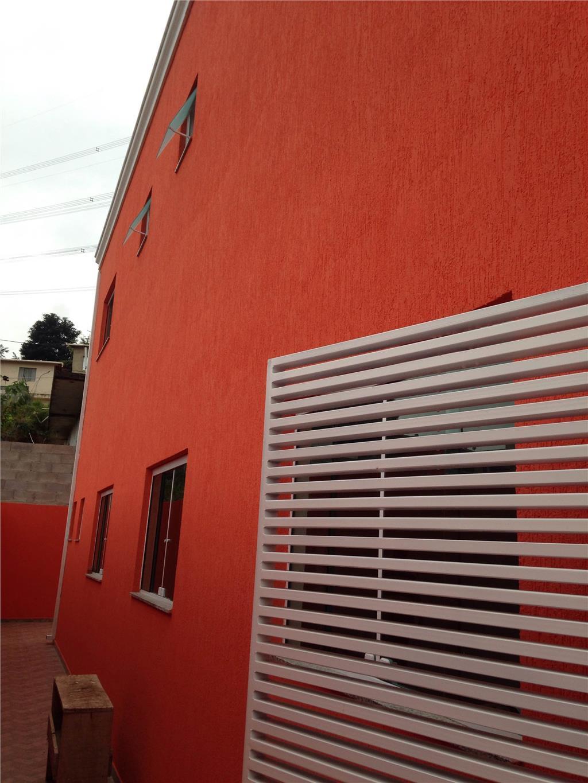Prédio em Guaturinho, Cajamar - SP