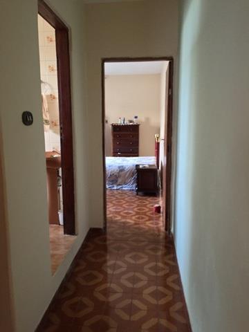 Casa de 2 dormitórios à venda em Jordanésia, Cajamar - SP