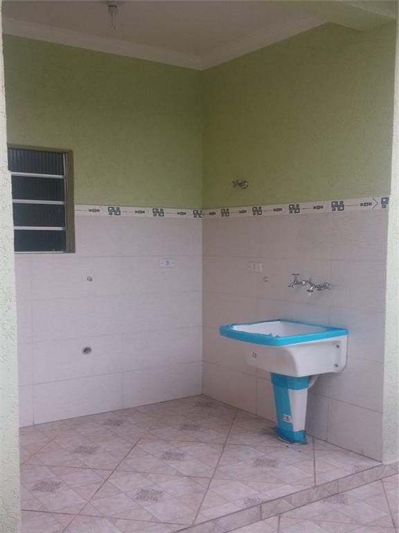 Casa de 3 dormitórios em Paraíso (Polvilho), Cajamar - SP