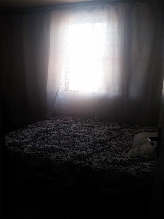 Apartamento de 2 dormitórios em Colina Maria Luíza (Jordanésia), Cajamar - SP