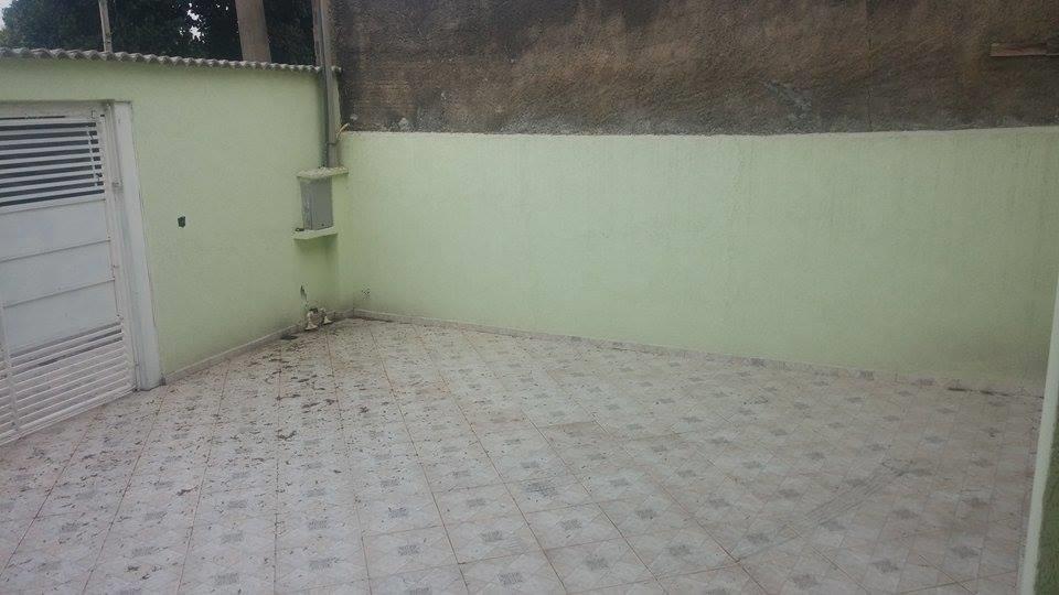 Casa de 3 dormitórios à venda em Parque Paraíso, Cajamar - SP