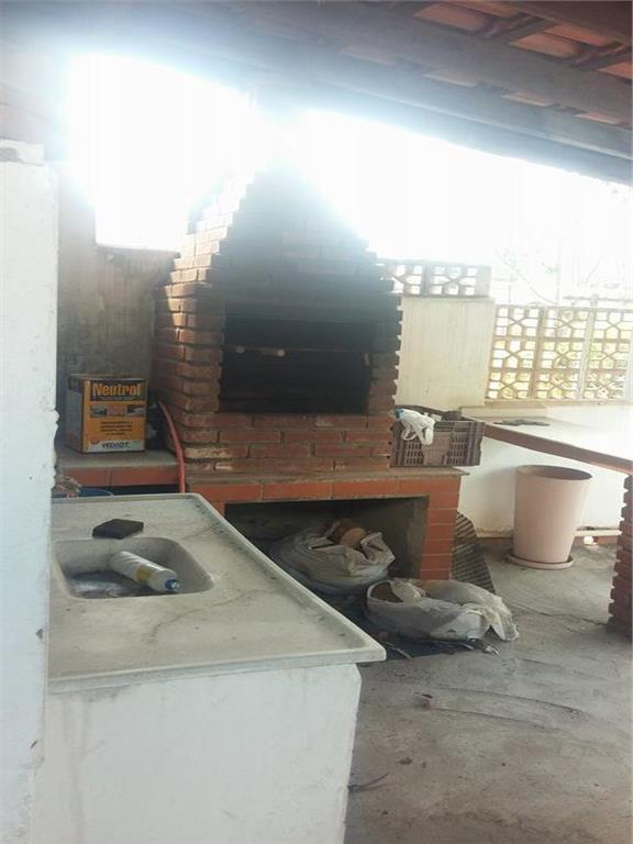 Casa de 4 dormitórios à venda em Guaturinho, Cajamar - SP