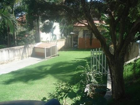 Casa de 3 dormitórios à venda em Alpes Dos Araçás (Jordanésia), Cajamar - SP