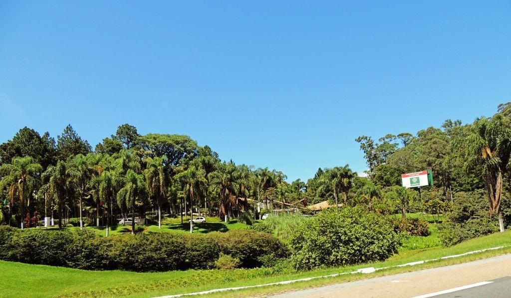 Terreno à venda em Loteamento Capital Ville, Jundiaí - SP