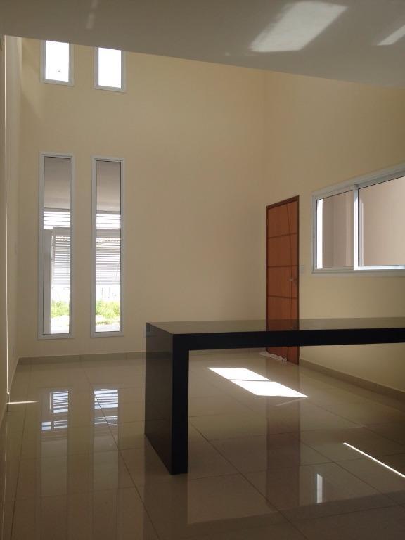 Linda residencia NOVA 340 mil reais   ( Estuda Permuta menor